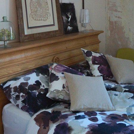 Chambres d'hôtes dans le Jura