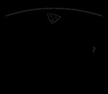 Domaine de Saint-Loth'